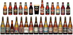 Founded in 1989 in Kansas City, Missouri, Boulevard Brewing Company has grown to become the largest specialty brewer in the Midwest. Champagne Bottle Sizes, Beer Brewing, Brewing Company, Beer Lovers, Hot Sauce Bottles, Yummy Drinks, Craft Beer, Brewery, Kansas City