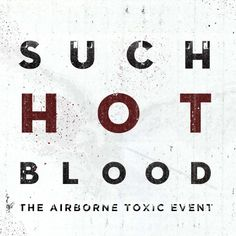 """The Storm"" Bombastic Acoustic Video Premiere 