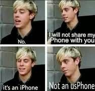 I agree with you Riker.