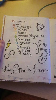 Harry Potter Movies In Order much Harry Potter And The Cursed Child San Diego. Harry Potter Wizards Unite Locations around Harry Potter House Quiz Two Houses Harry Potter Journal, Harry Potter World, Blaise Harry Potter, Magie Harry Potter, Harry Potter Thema, Arte Do Harry Potter, Theme Harry Potter, Harry Potter Spells, Harry Potter Jokes