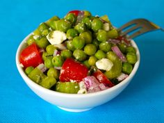... about Salads on Pinterest | Summer salad, Chopped salads and Avocado