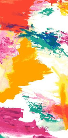 Freebie Zoey iPhone Wallpaper iPhone backgrounds Paint colors