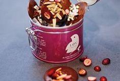 Bezlepková čokoláda (lízátka) Crockpot, Slow Cooker, Kitchen Appliances, Diy Kitchen Appliances, Home Appliances, Crock Pot, Crock Pot, Kitchen Gadgets, Crock