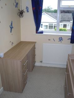 box room furniture. see how you can design u0026 install cabin bedroom fitted furniture in a small space box room