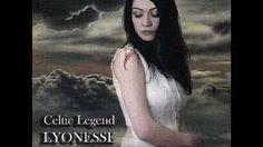 Llewellyn - Celtic Legend - The Otherworld.  Soft and strange music.