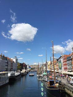 Kopenhagen Reisetipps, Image by Hey Pretty Beauty Blog
