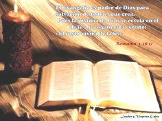 HORA #TERCIA #LiturgiaDeLasHoras #LectioDivina 18 de Octubre Martes de la XXIX semana del tiempo ordinario http://www.liturgiadelashoras.com.ar/sync/2016/oct/18/tercia.htm  INVOCACIÓN INICIAL  V. Dios mío, ven en mi auxilio R. Señor, date prisa en socorrerme. Gloria al Padre, y al Hijo, y al Espíritu Santo. Como era en el principio, ahora y siempre, por los siglos de los siglos. Amén. Aleluya.  Himno: EL TRABAJO, SEÑOR, DE CADA DÍA  El trabajo, Señor, de cada día nos sea por tu amor