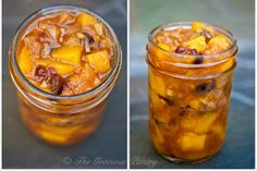 This looks like a great sweet mango chutney.not spicy Clean Eating Recipes For Everyday Living. Clean eating recipes, clean eating meal plans, and clean eating information. Clean Eating Meal Plan, Clean Eating Recipes, Healthy Eating, No Sugar Added Recipe, Whole Food Recipes, Healthy Recipes, Fun Recipes, Delicious Recipes, Mango Recipes