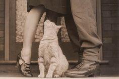 Солдат прощается с любимой», Сэм Худ (Sam Hood), 1942 год