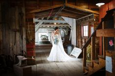 Romantic Nautical Infused Port Edward British Columbia Wedding At The North Pacific Cannery British Columbia, Nautical, Romantic, Wedding Dresses, Persona, Fishing, Mountain, Ocean, Autumn