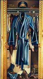 Jeffrey Smart Baisden - Colored Pencil Artist and Instructor Photorealism, Hyperrealism, Jeffrey Smart, Color Pencil Art, Australian Artists, Gcse Art, Pencil Drawings, Art Drawings, Colored Pencils