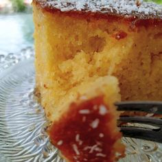 Cornbread, Pie, Cupcakes, Cookies, Pastries, Ethnic Recipes, Desserts, Food, Crack Crackers