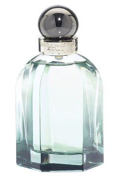 details here:Balenciaga Paris 'L'Essence' Eau de Parfum 2.5 oz