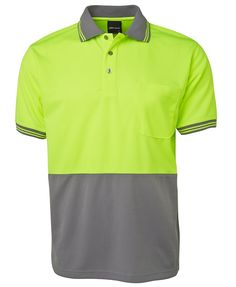 Hi Vis Workwear, Perth, Work Wear, Screen Printing, Polo Shirt, Polo Ralph Lauren, Traditional, Embroidery, Sleeves