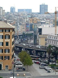 My Town, City Maps, Bella, Paris Skyline, Multi Story Building, Street View, Travel, Italia, Viajes