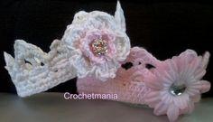 Ref. atrezzo-47 via  Catálogo Crochet
