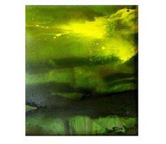 MarioSelloniArte: (pittura) ASTRATTO & INFORMALE