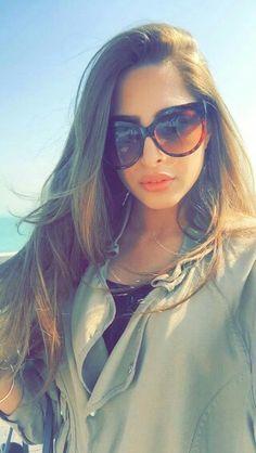 Gorgeous #fouz