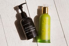 natural-organic-beauty-products-skincare