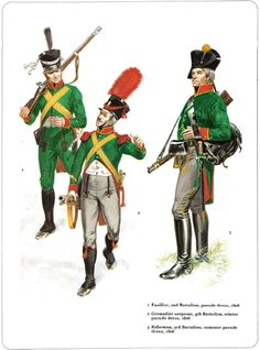Osprey, Men-At-Arms Napoleon's German Allies Nassau and Oldenburg OCR Nassau, Military Units, Military History, Military Uniforms, Empire, Osprey Publishing, Oldenburg, Napoleonic Wars, German