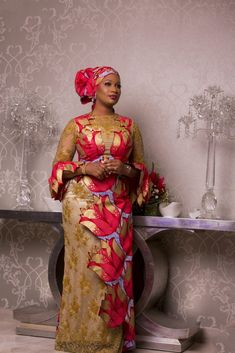 appy birthday, It is no coincidence that the number 40 has such significant meanings in many religious teachings. African Maxi Dresses, Latest African Fashion Dresses, African Dresses For Women, African Print Fashion, Shweshwe Dresses, Ankara Dress, Lace Dresses, African Wedding Attire, African Attire