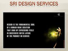 PPT - SRI Design Services PowerPoint Presentation