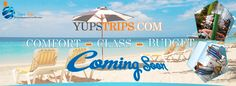 More than 60 cities of India.Comfortable Rooms Available at lowest price only at www.yupstrips.com . Excellent Customer Service, Shimla, Budgeting, Cities, Rooms, India, Quartos, Coins, Budget Organization