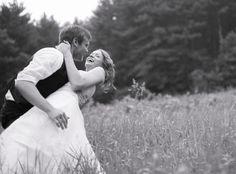 bride & groom, wedding pictures