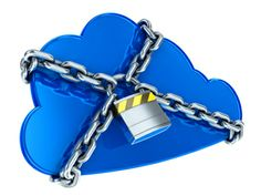 What Is Cloud Computer Backup? - News - Bubblews