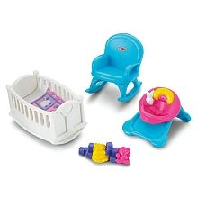 1000 images about gift ideas on pinterest toys r us for Chambre poussin toys r us