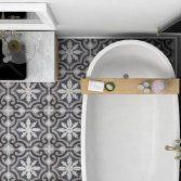 Tegels en plavuizen Startpagina voor vloerbedekking ideeën | UW-vloer.nl