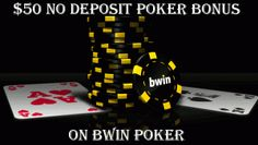 poker bonus blog