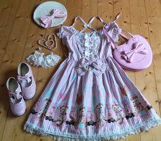 The hare in the hills Girls Dresses, Flower Girl Dresses, Summer Dresses, Wedding Dresses, Hare, Fashion, Dresses Of Girls, Bride Dresses, Moda