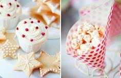 mesa_postres_Navidad3