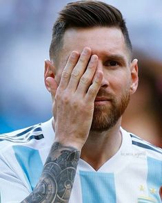 God Of Football, Football Soccer, Leonel Messi, Messi 10, Neymar Jr, Best Player, Fifa World Cup, Brad Pitt, Fc Barcelona