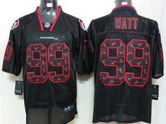 Jerseys NFL Sale - M��s de 1000 ideas sobre Nike Nfl en Pinterest | Jerseys Nfl, NFL y ...