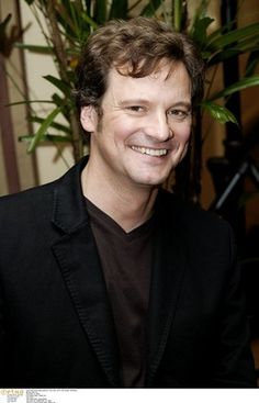 colin firth images - Google Search