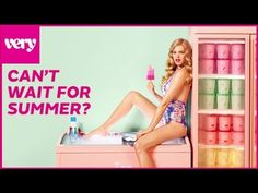 UK Top Shazamed Ads: Very in first place with #CantWaitForSummer spot | The Drum