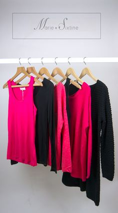 Marie Sixtine New Arrival Clothing