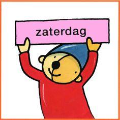 Dagkaartjes Pompom School Planner, Playroom, Children, Kids, Google, Pom Poms, School Agenda, Game Rooms, Baby Boys