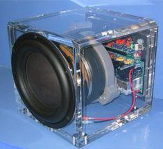 https://www.somaovivo.org/artigos/curso-de-caixas-acusticas-–-parte-1-–-os-woofers/