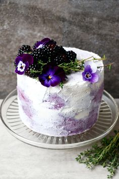 30 Best Vegan Birthday Cake Images Pound Cake Decorating Cakes