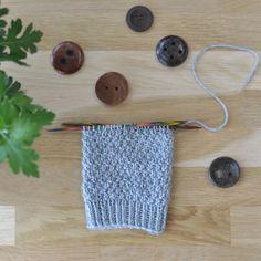 Winter Fashion, Socks, Knitting, Winter Fashion Looks, Tricot, Breien, Sock, Stricken, Weaving
