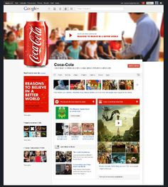 11 Best Practices for Your Google+ Brand Page