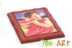 Stampa le tue foto su legno in diversi stili adatti ad ogni ambiente. Arreda la tua casa con originalità! Scopri Goonart.it