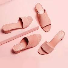 Image result for Mansur Gavriel Shoes Collection