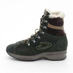 Alberto Guardiani Yeşil Kadın Bot #boots #albertoguardiani #shoes #shoeslove #womensfashion #fashion #style #winter #fall #2015 #shoe #bot #greenboots Fall 2015, High Tops, Honda, High Top Sneakers, Shoe, Boots, Winter, Fashion, Shearling Boots