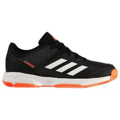 Discover our wide range of junior trainers online, buy the adidas Court Stability Trainers here! Adidas Kids, Adidas Sport, Logo Adidas, Skate Shoes, Kid Shoes, Squash Shoes, Sport Outfits, Kids Outfits, Sports Trainers