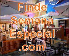 www.FindeSemanaEspecial.com Area Mar Menor Neon Signs