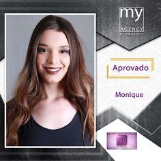Nossas lindas modelos Monique e Letícia aprovadas para o Programa Você Bonita da TV Gazeta. Parabéns meninas <3 #myagency #maxfama #agenciademodelo #melhorcasting #melhoragencia #casting #moda #publicidade #figuração #kids #ybrasil http://www.myagency.com.br/ https://www.facebook.com/myagencyprodutora/ https://www.flickr.com/photos/myagencyoficial/ https://br.pinterest.com/myagency/ https://www.tumblr.com/blog/myagencyoficial https://twitter.com/myagencyoficial…